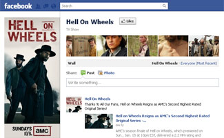 how-facebook-325.jpg