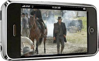 how-iphone-325.jpg