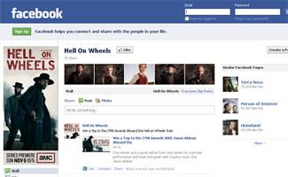 how1-facebook-325.jpg