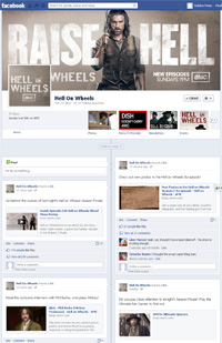 how2-facebook-200.jpg