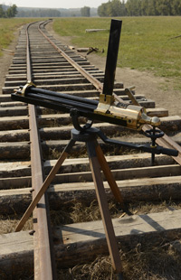 how210-gatling-gun-200.jpg