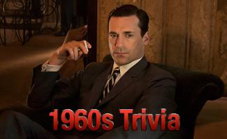 1960s-trivia-325.jpg