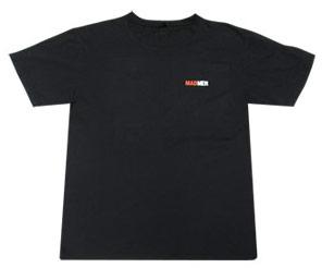 mm-tshirt-black.jpg
