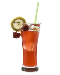mm-zombie-cocktail-200.jpg