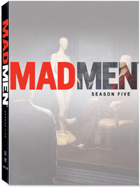 mm5-dvd-cover-200.jpg
