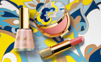 mm6-estee-lauder-collection-325.jpg