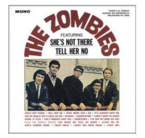 zombies-handbook-200.jpg