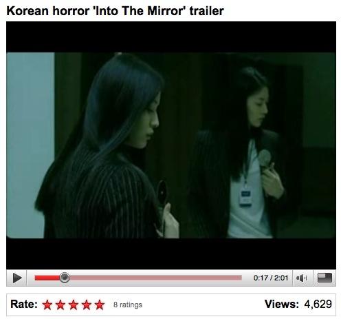 Into the Mirror screenshot.jpg
