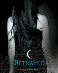 house of night.jpg