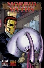 morbid myths comics resized.jpg