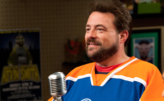 CBM-s2-kevin-smith-podcast-325.jpg