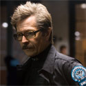batman-begins-oldman-125.jpg