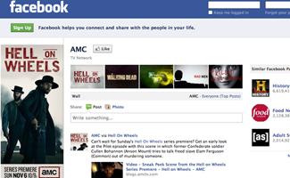 facebook-amc-325x200.jpg