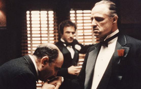 godfather-555.jpg