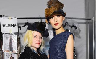 im1-beth-fashionweek-hat-325.jpg