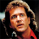 lethal-weapon-125.jpg