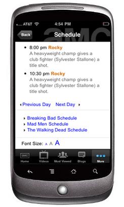 mobile-schedule-245-1.jpg