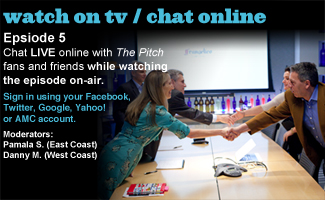 the-pitch-ep5-wANDc-325.jpg