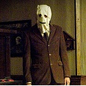 the-strangers-man-in-the-mask.jpg
