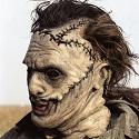 the-texas-chainsaw-massacre-leatherface-125.jpg