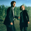 x-files-fight-the-future-125.jpg