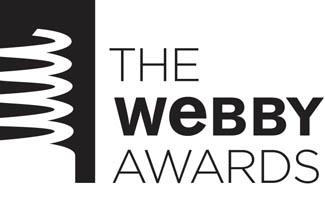 Webby_Logo_325x200.jpg