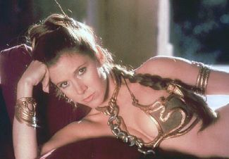 1starwars-myths-leia.jpg