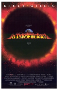 Armageddon-Posters resized.jpg