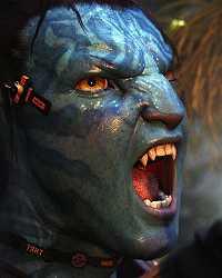 Avatar_Yell_50 (1).jpg