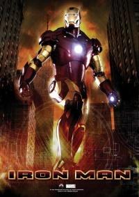 Iron_Man_teaser_poster 200 x 283.jpg