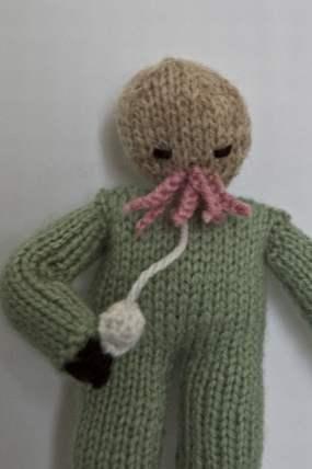 Mazzamatazz knitted Odd Doctor Who.jpg
