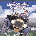 absent minded professor-125.jpg