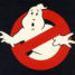 ghostbusters75.jpg.jpg