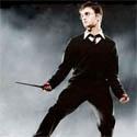 harry-potter-wand-125.jpg