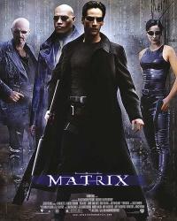 matrix poster 200.jpg