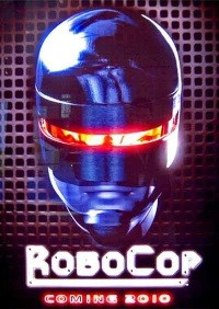 robocop-(2).jpg