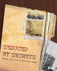 seduced by secrets book cover resized.jpg