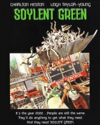 soylent-greenposter 200 by 250.jpg