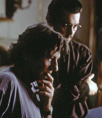 Polanski Depp The Ninth Gate.jpg