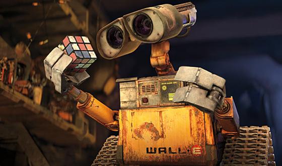 wall-e-rubik.jpg