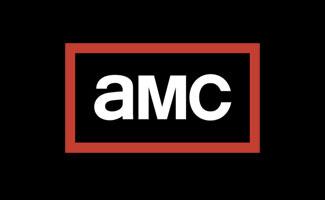 amc-logo-325.jpg