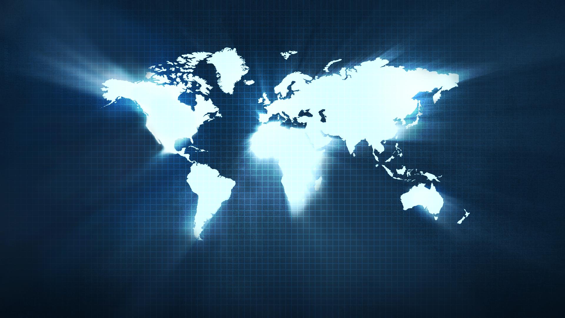 AMC Networks International – AMC Networks Inc.