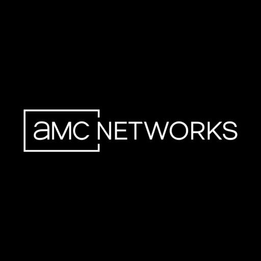www.amcnetworks.com
