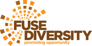 Employee Resource Groups (ERGs)