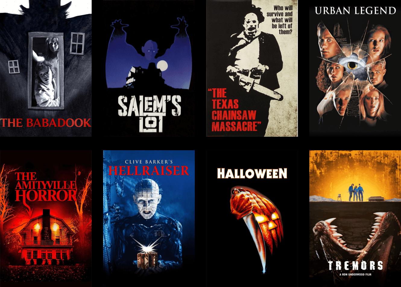horror-movies-block-v2