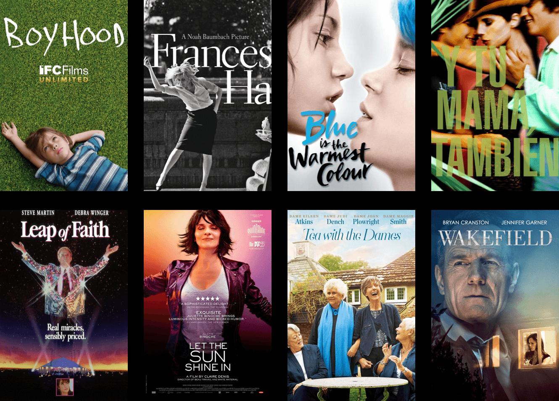 ifc-films-movies-block-v2