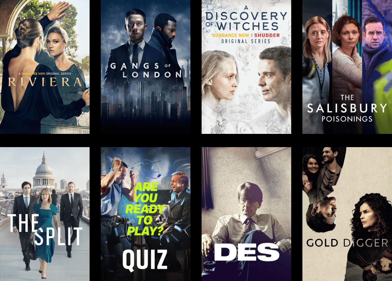 brit-drama-shows-block