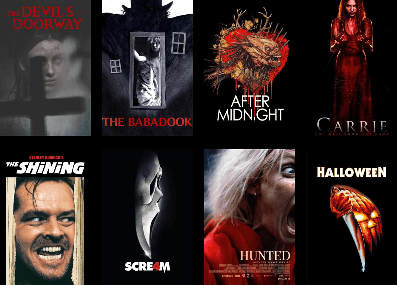 horror-movies-block-2_1-compressed