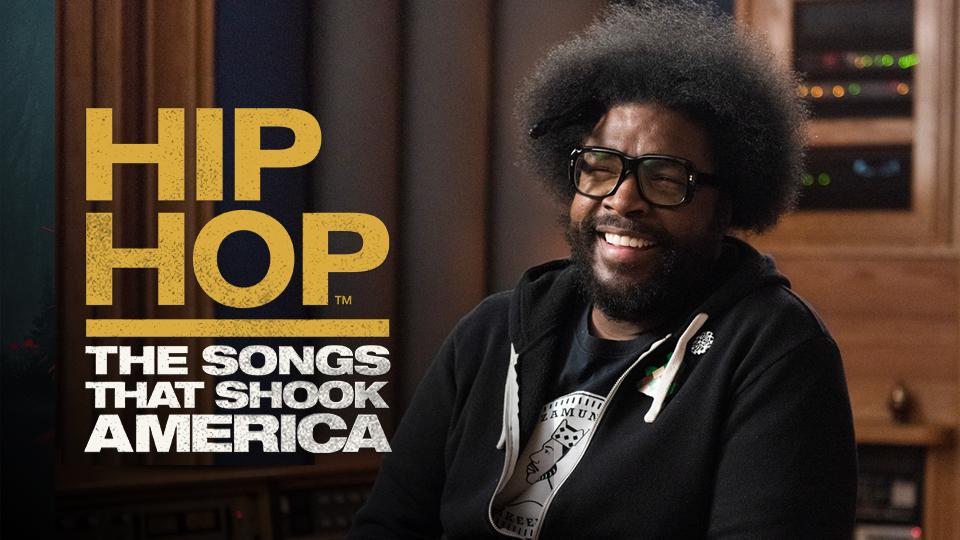 hip-hop-songs-that-shook-america
