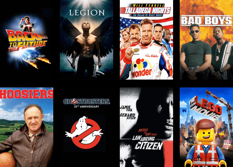 home-movies-block-3-1